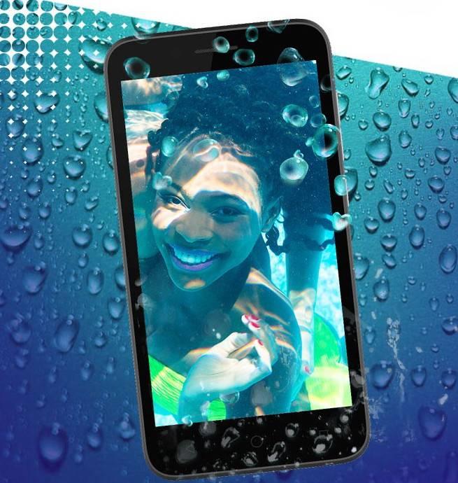 3_underwater-e1457122777816