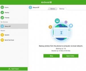 AirDroid March 2016 a