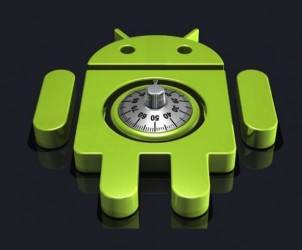 Android Security Advisory March 2016