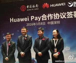 Huawei-Pay-launch_1