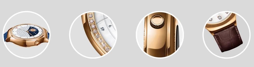 Huawei Watch 11