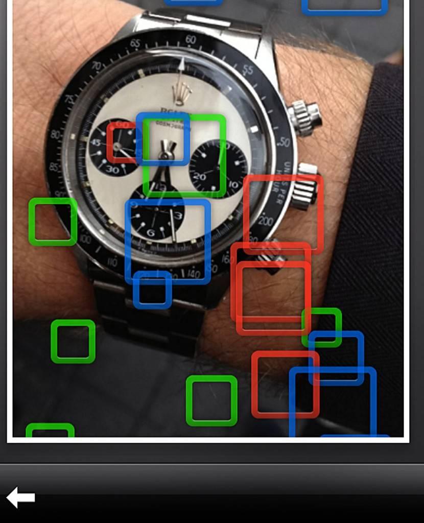 Rolex_Google-3
