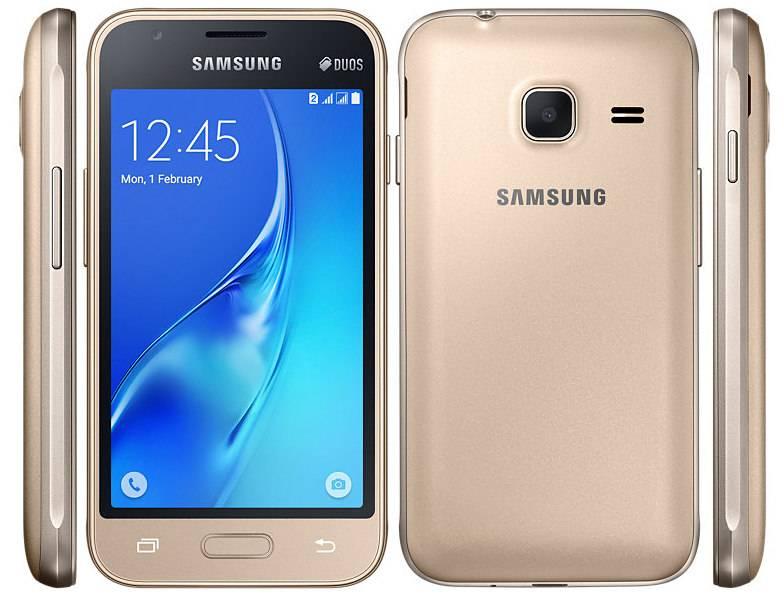 Samsung-Galaxy-J1-mini-01