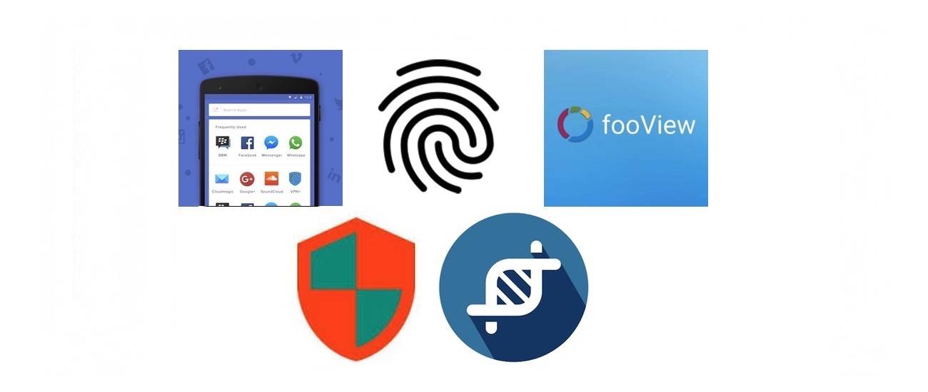 Top 5 Apps That Will Help Maximize Your Android Phone - Android