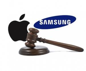 US Supreme Court Apple Samsung
