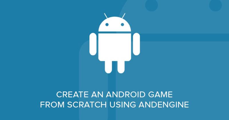 Get 5 Android app development courses for absolutely free [DEALS