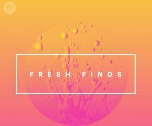 fresh-finds