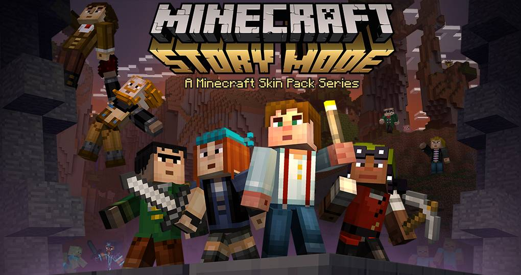 minecraft-pocket-edition-storyskinpack