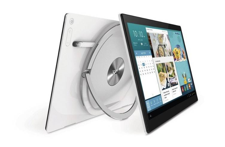 Alcatel-Xess-17-inch-all-in-one-PC 2