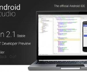Android-Studio-N-support