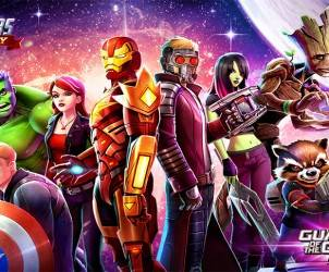 Avengers-Academy-Guardians-Galaxy-Android-Update