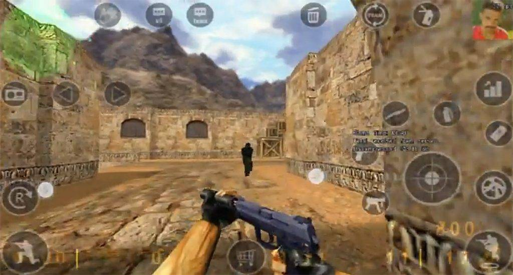 Counter-Strike-1-6-Android-Game-1