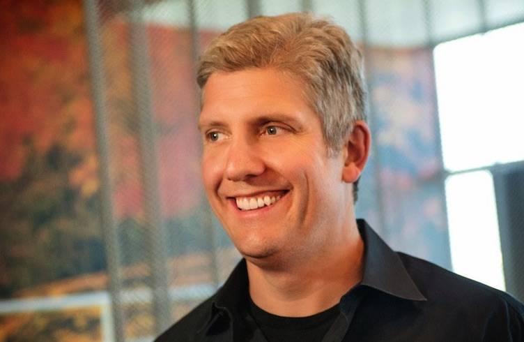 Google Motorola Rick Osterloh