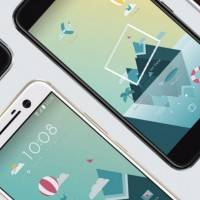 HTC 10 LIFESTYLE g