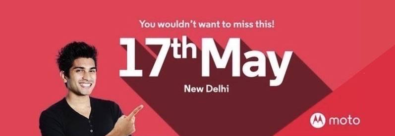 Moto G Motorola New Delhi India