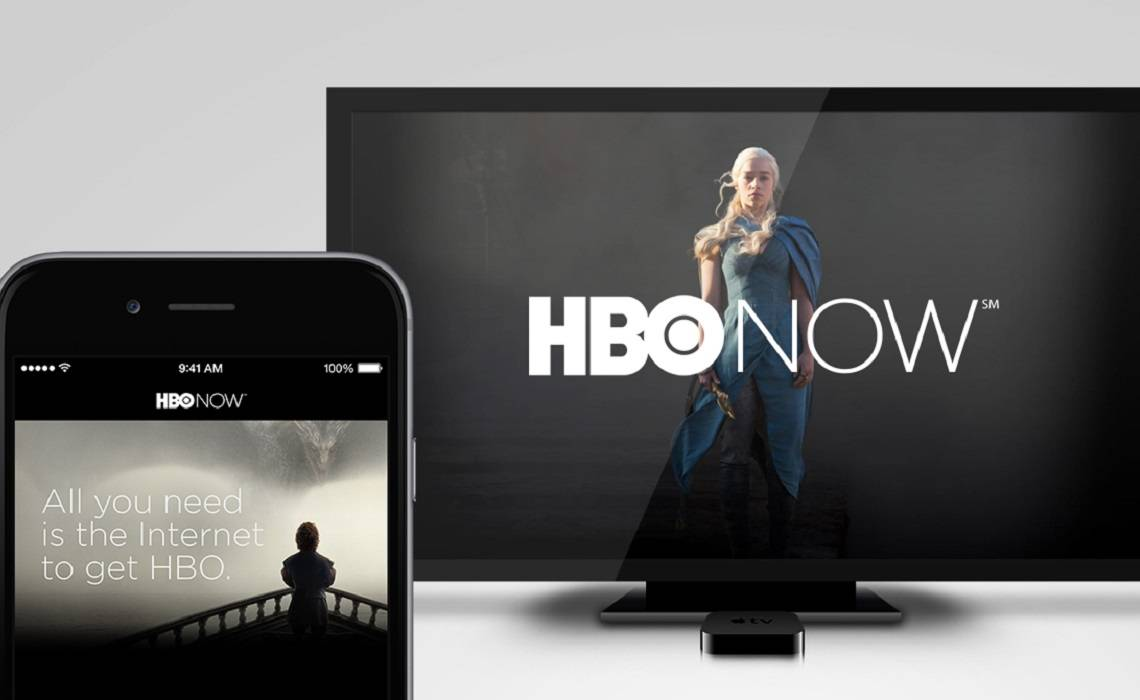 How to activate HBO GO on your smart TV with your service ...