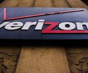 Verizon price hike