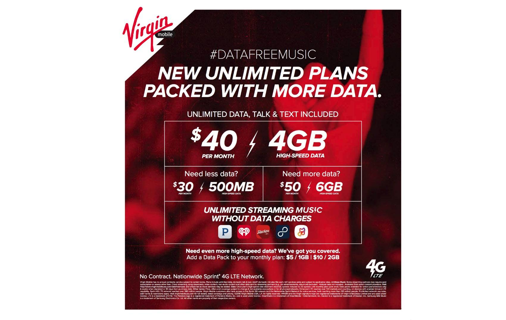 Boost Mobile Virgin Mobile Usa Announce New Phones And