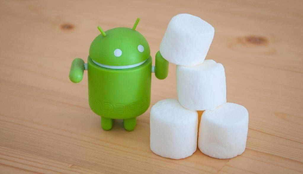 android_marshmallow_1
