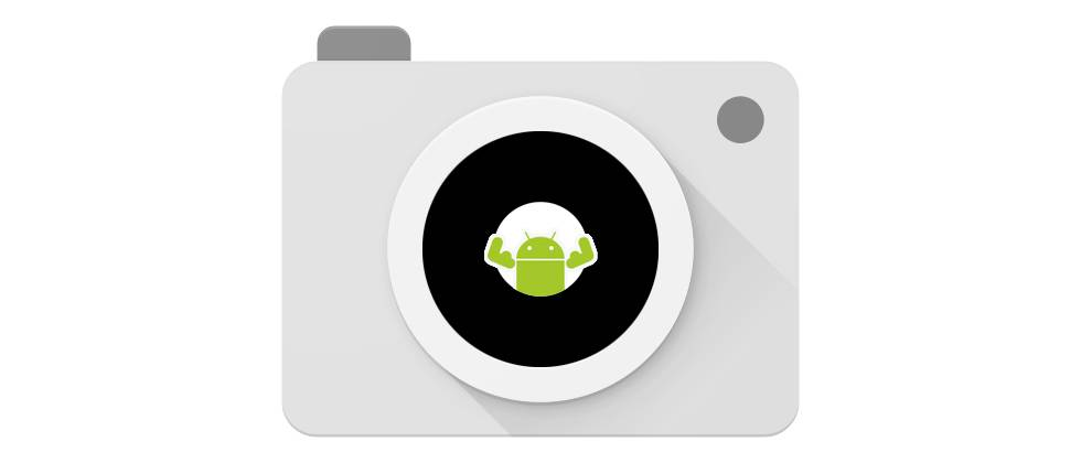 Apps - Android Community - Page 381
