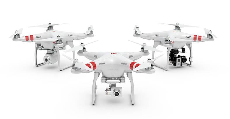 dji_drones