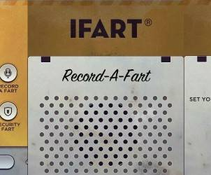 iFart-fart-record-stealth