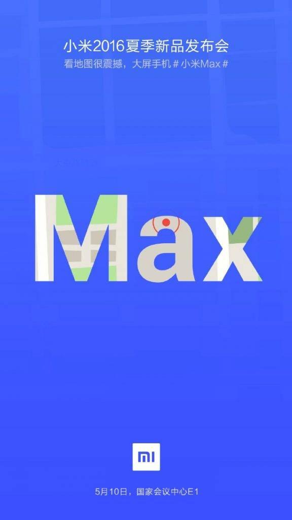 mi_max_launch