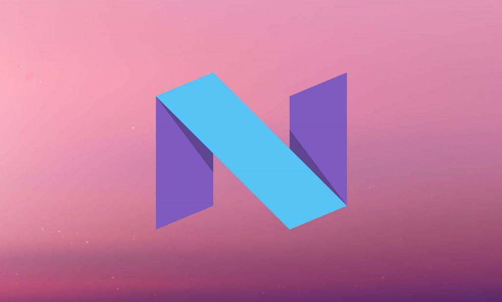 n-bg-generic