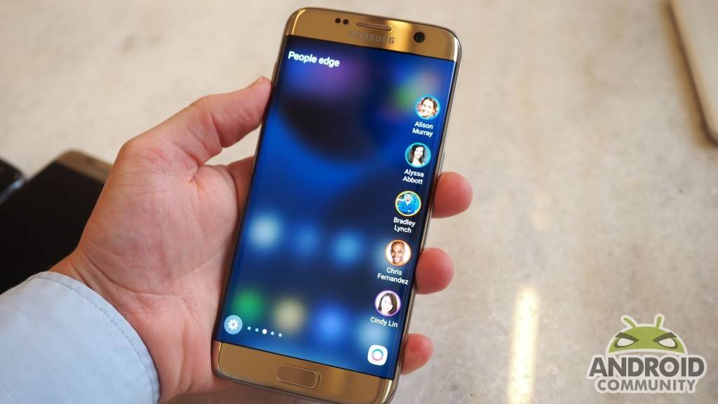 samsung-galaxy-s7-edge-display