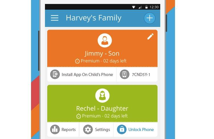 How to Set Up Parental Controls on Android - Android Community