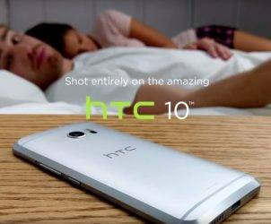 HTC-10-Ultra-Selfie-camera-ad_1-1600x856
