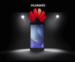 Huawei-top-global-phone-brand