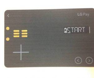LG-Pay-White-Card-2