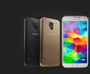 Samsung-Galaxy-S5-Plus-with-Snapdragon-805-and-LTE-A-Support-Coming-Soon-to-Europe-462714-3