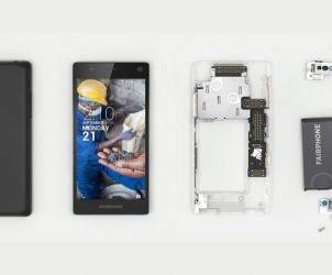 fairphone2