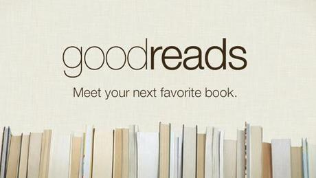 Image result for Goodreads APK