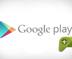google-play-games_hero