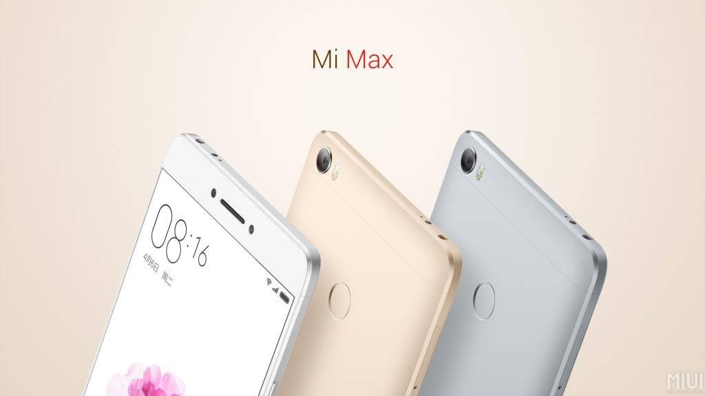 mi_max3