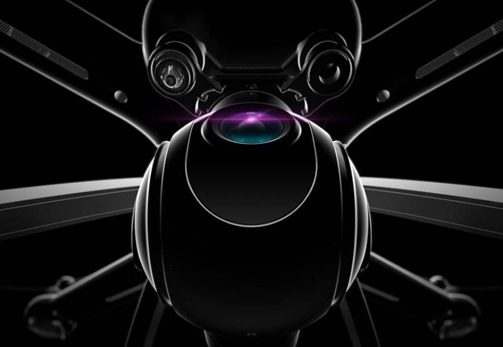 xiaomi-drone-3-1