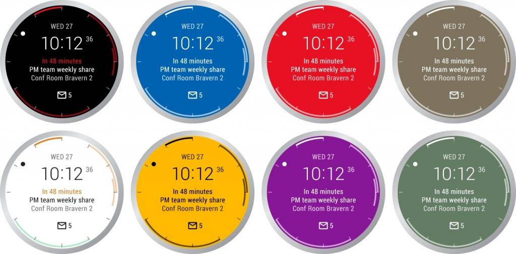 A-deeper-look-at-Outlook-for-Android-Wear-3
