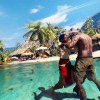 Dead Island, Dead Island: Riptide Definitive Editions now