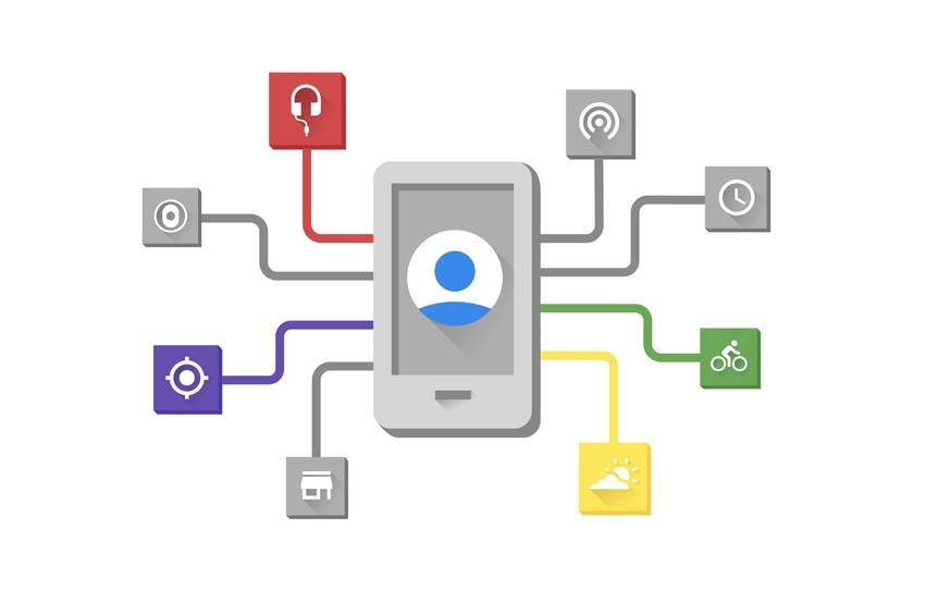 Google Awareness APIs now available on Google Play services