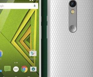 Moto X Play 2016 GFXBench MTXT1662