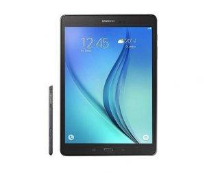 Samsung Galaxy Tab A 8.0 ANDROID Marshmallow