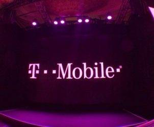 T-Mobile-820x420