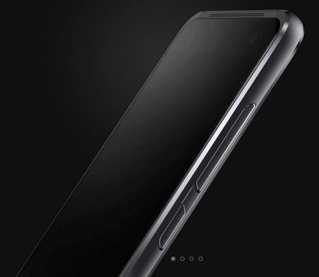 Vodafone_Smart_Platinum_7_4