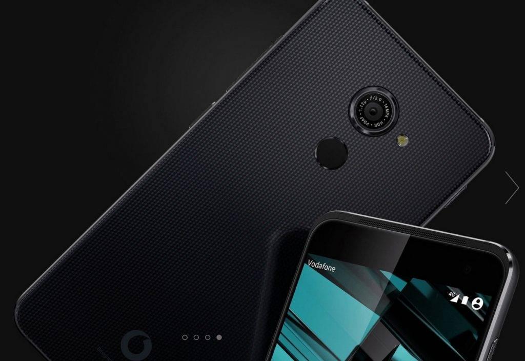 Vodafone_Smart_Platinum_7_7