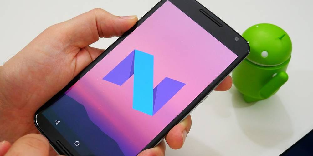 Android Basics Nanodegree is an Android developer course for