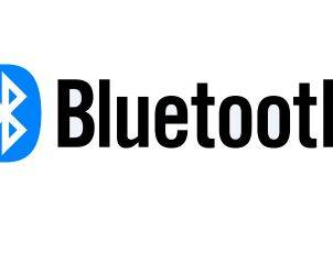 bluetooth5_big1