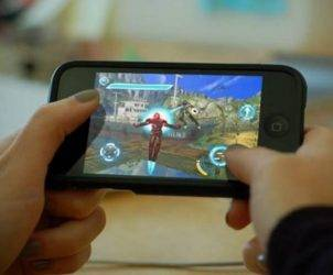 gaming_phone